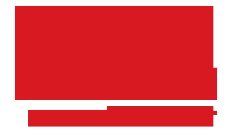 Инженерия Куканова - 1С Франчайзинг
