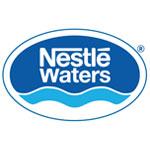 Nestle Waters ООО «Нестле ВотерКулерс Сервис»