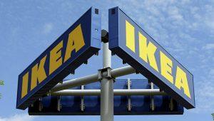 Стандарт IWAY — Минимальные требования в процессе закупки продукции, материалов и услуг