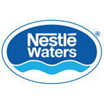 Nestle Waters ООО «Нестле ВотерКулерс Сервис»