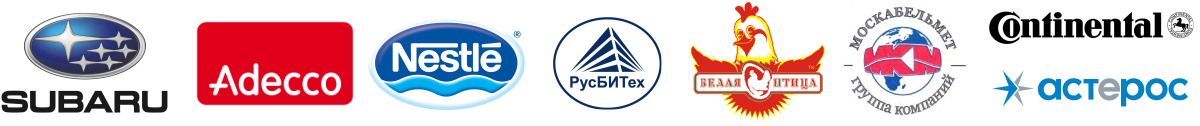 Проекты ingraf.su